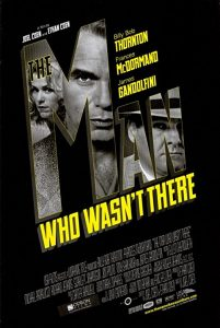 The.Man.Who.Wasn't.There.2001.BluRay.1080p.DTS-HD.MA.5.1.AVC.REMUX-FraMeSToR ~ 31.1 GB