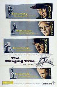 The.Hanging.Tree.1959.720p.BluRay.x264-HD4U ~ 5.5 GB