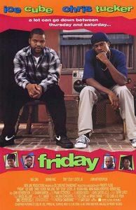 Friday.1995.Director's.Cut.BluRay.1080p.TrueHD.7.1.VC-1.REMUX-FraMeSToR ~ 16.7 GB