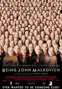 Being.John.Malkovich.1999.1080p.BluRay.DD5.1.x264-VietHD ~ 14.0 GB