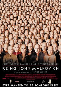 Being.John.Malkovich.1999.720p.BluRay.DD5.1.x264-VietHD ~ 7.7 GB