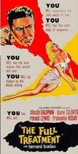 The.Full.Treatment.1960.US.CUT.720p.BluRay.x264-GHOULS ~ 4.4 GB