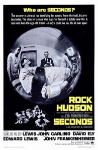 Seconds.1966.1080p.BluRay.x264-HD4U ~ 6.6 GB