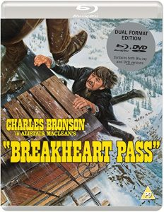 Breakheart.Pass.1975.720p.BluRay.FLAC.x264-HaB ~ 7.7 GB
