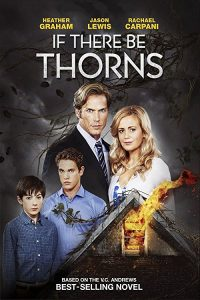 If.There.Be.Thorns.2015.1080p.WEB-DL.AAC.2.0.H.264.CRO-DIAMOND ~ 3.7 GB