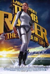 [BD]Lara.Croft.Tomb.Raider.The.Cradle.of.Life.2003.2160p.UHD.Blu-ray.HEVC.DTS-HD.MA.5.1-COASTER ~ 58.79 GB