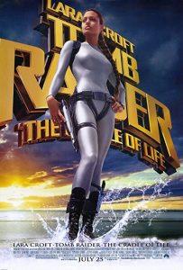 Lara.Croft.Tomb.Raider.The.Cradle.of.Life.2003.PROPER.UHD.BluRay.2160p.DTS-HD.MA.5.1.HEVC.HYBRID.REMUX-FraMeSToR ~ 50.1 GB