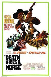 Death.Rides.a.Horse.1967.720p.BluRay.x264-SADPANDA ~ 4.4 GB