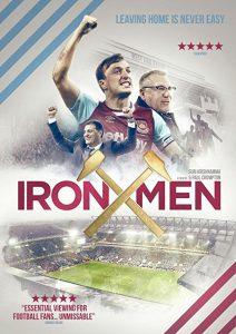Iron.Men.2017.1080p.BluRay.x264-MOOVEE ~ 5.5 GB