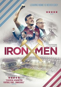 Iron.Men.2017.720p.BluRay.x264-CiNEFiLE ~ 3.3 GB