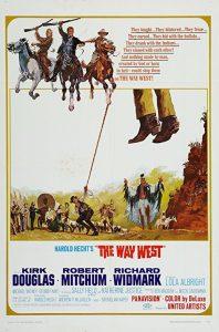 The.Way.West.1967.1080p.BluRay.REMUX.AVC.FLAC.2.0-EPSiLON ~ 29.7 GB
