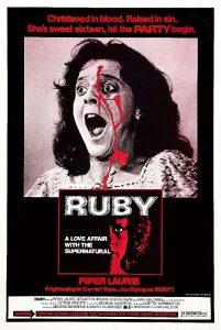 Ruby.1977.1080p.BluRay.REMUX.AVC.FLAC.2.0-EPSiLON ~ 20.2 GB