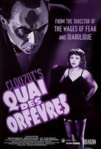 Quai.des.Orfevres.1947.1080p.BluRay.x264-USURY ~ 10.9 GB