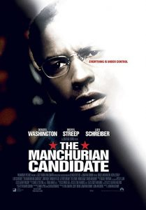 The.Manchurian.Candidate.2004.720p.BluRay.DD5.1.x264-EbP ~ 7.9 GB