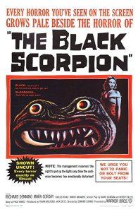 The.Black.Scorpion.1957.1080p.BluRay.REMUX.AVC.FLAC.2.0-EPSiLON ~ 18.7 GB