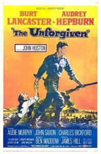 The.Unforgiven.1960.1080p.BluRay.REMUX.AVC.FLAC.2.0-EPSiLON ~ 18.9 GB
