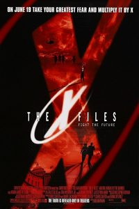 The.X-Files.1998.Extended.Cut.720p.BluRay.DTS.x264-DON ~ 6.5 GB