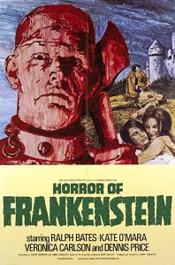The.Horror.of.Frankenstein.1970.1080p.BluRay.REMUX.FLAC.2.0-EPSiLON ~ 21.9 GB