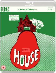 House.1977.720p.BluRay.x264-EbP ~ 4.4 GB