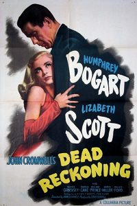 Dead.Reckoning.1947.720p.BluRay.x264-SiNNERS ~ 4.4 GB