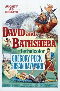David.and.Bathsheba.1951.1080p.BluRay.x264-SAiMORNY ~ 8.7 GB