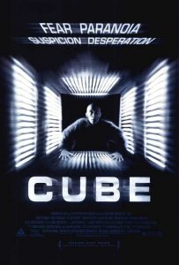 Cube.1997.1080p.BluRay.DD5.0.x264-DON ~ 11.0 GB