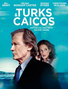 Turks.and.Caicos.2014.1080p.AMZN.WEB-DL.DD+2.0.H.264-SiGMA ~ 6.8 GB