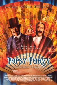 Topsy-Turvy.1999.1080p.BluRay.REMUX.AVC.DTS-HD.MA.5.1-EPSiLON ~ 30.9 GB