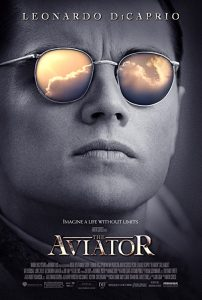 The.Aviator.2004.1080p.BluRay.DTS.x264-LoRD ~ 18.2 GB