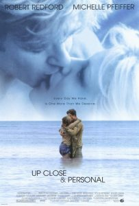 Up.Close.and.Personal.1996.720p.WEB-DL.DD5.1.H.264-alfaHD ~ 3.8 GB