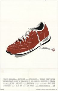 The.Man.with.One.Red.Shoe.1985.1080p.AMZN.WEB-DL.DD+2.0.H.264-alfaHD ~ 9.3 GB