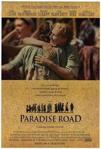 Paradise.Road.1997.1080p.AMZN.WEB-DL.DD2.0.H.264-alfaHD ~ 7.0 GB