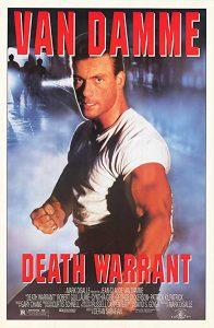 Death.Warrent.1990.REPACK.1080p.BluRay.AAC2.0.x264-LoRD ~ 13.3 GB