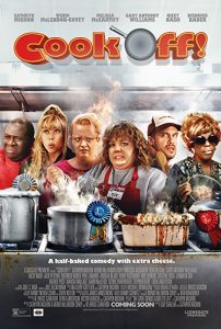 Cook.Off.2007.720p.BluRay.x264-NODLABS ~ 5.5 GB
