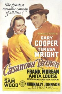 Casanova.Brown.1944.1080p.BluRay.REMUX.AVC.FLAC.2.0-EPSiLON ~ 20.1 GB