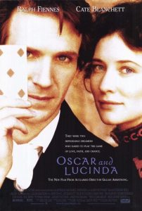 Oscar.and.Lucinda.1997.1080p.WEB-DL.DD5.1.H.264.CRO-DIAMOND ~ 3.9 GB