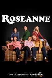 Roseanne.S10E08.Netflix.and.Pill.720p.AMZN.WEBRip.DDP5.1.x264-NTb ~ 1.1 GB