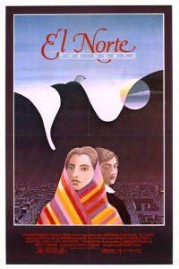 El.Norte.1983.720p.BluRay.DD1.0.x264-CtrlHD ~ 7.9 GB