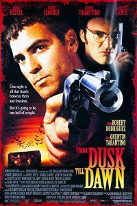From.Dusk.Till.Dawn.1996.1080p.BluRay.REMUX.AVC.DTS-HD.MA.5.1-EPSiLON ~ 26.3 GB