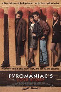 A.Pyromaniacs.Love.Story.1995.1080p.AMZN.WEB-DL.DD+2.0.H.264-alfaHD ~ 7.4 GB