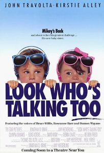 Look.Whos.Talking.Too.1990.1080p.WEBRip.DD2.0.x264-NTb ~ 7.7 GB