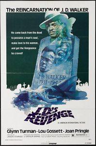 J.D.s.Revenge.1976.1080p.BluRay.x264-SPOOKS ~ 6.6 GB