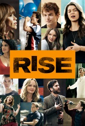 Rise.2018.S01E07.This.Will.God.Willing.Get.Better.1080p.AMZN.WEB-DL.DDP5.1.H.264-NTb ~ 3.4 GB
