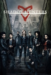 Shadowhunters.The.Mortal.Instruments.S03E18.720p.WEB.x264-TBS – 1,023.5 MB