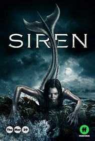 Siren.2018.S01E05.Curse.of.the.Starving.Class.1080p.AMZN.WEB-DL.DDP5.1.H.264-NTb ~ 2.9 GB