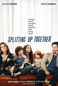 Splitting.Up.Together.S01E07.Star.of.Milo.720p.AMZN.WEBRip.DDP5.1.x264-NTb ~ 837.3 MB