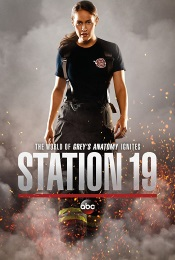 Station.19.S01E05.Shock.to.the.System.REPACK.720p.AMZN.WEBRip.DDP5.1.x264-NTb ~ 1.9 GB