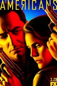 The.Americans.2013.S06E04.REPACK.1080p.WEB.H264-DEFLATE ~ 3.8 GB