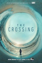 The.Crossing.S01E04.The.Face.of.Oblivion.720p.AMZN.WEBRip.DDP5.1.x264-NTb ~ 1.9 GB