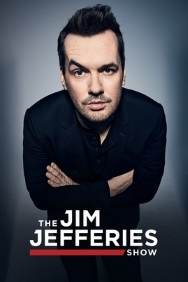The.Jim.Jefferies.Show.S02E05.Irelands.Abortion.Ban.720p.AMZN.WEBRip.DDP2.0.x264-NTb ~ 703.1 MB